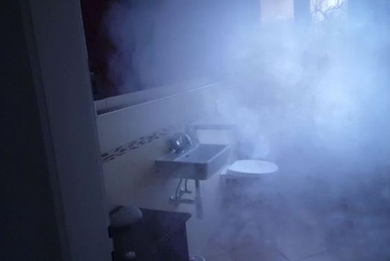 fogging wohnung ger che geruch neutralisieren ozonreinigung wohnung brandgeruch beseitigen. Black Bedroom Furniture Sets. Home Design Ideas